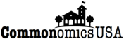 commonomicslogo